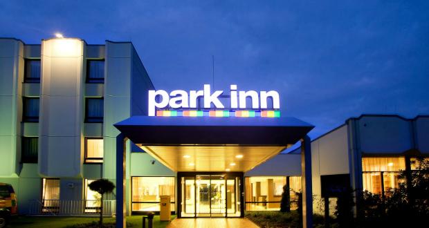 თბილისში 3-ვარსკვლავიანი სასტუმრო Park Inn by Radisson აშენდება