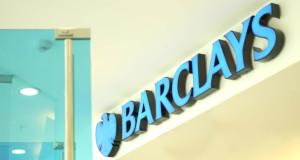 Barclays-ი რუსეთსა და ავსტრალიაში ინვესტბანკს ხურავს
