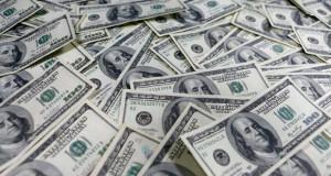 დოლარის გამყარება ინფლაციას და ეკონომიკას ამცირებს