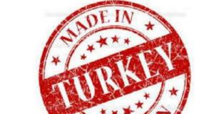 რუსეთის სანქციების წინააღმდეგ – Made in Turkey-ს ნაცვლად Made in Azerbaijan ან Made in Iran