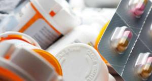"""""""წამლის ხარისხის კონტროლის გამკაცრება კი ფალსიფიცირებული მედიკამენტების არსებობას მაქსიმალურად გამორიცხავს"""""""