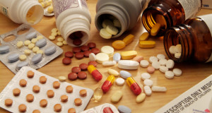 ამოქმედდა მედიკამენტების შეღავათიან ფასებში დარიგების პროგრამა