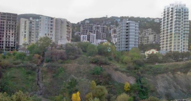 რომელია თბილისში ეკოლოგიურად ყველაზე სუფთა და დაბინძურებული უბნები