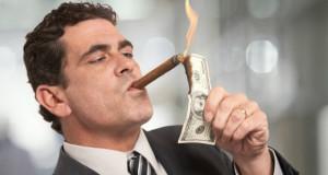 საქართველოში ყველაზე მაღალი ხელფასი ბანკირებს აქვთ