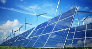 ქვეყნები, სადაც განახლებადი ენერგიის სექტორი მზარდია