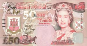 ლონდონის მერის განცხადებას ფუნტის მკვეთრი გაუფასურება მოყვა