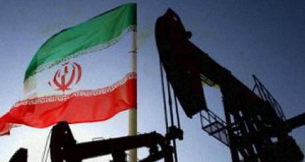 ირანის ამბიციური გეგმები ნავთობს კიდევ უფრო აიაფებს