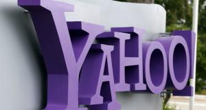 კომპანია Yahoo! თავის ინტერნეტ-ბიზნესს ყიდის