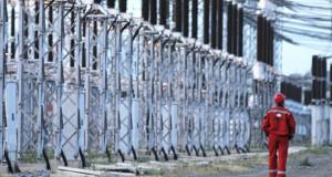 საქართველოს გავლით ელექტროენერგიის ტრანზიტიდან ქვეყანა ყოველთვიურად 1 მლნ ლარამდე შემოსავალს მიიღებს
