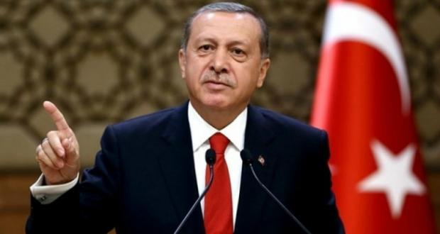 """""""თურქეთი ტურიზმის მსოფლიო ლიდერი გახდება"""""""