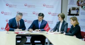 ფინკა ბანკი DIAMOND CHALLENGE Georgia-ს ოფიციალური მხარდამჭერია