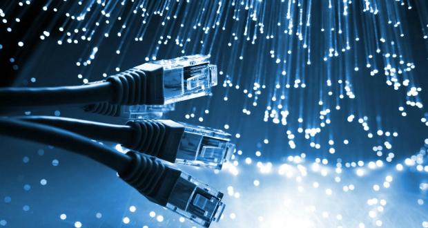 2020 წლისთვის ევროპაში სუპერსწრაფი ინტერნეტი ჩაირთვება
