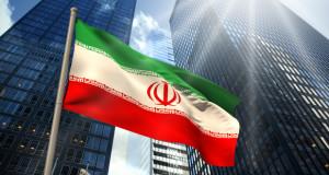 რა შედეგებს მოიტანს ეკონომიკაში ირანთან სავიზო რეჟიმის გაუქმება