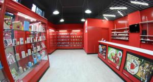 Xchange – ახალი მაღაზია, რომელიც როგორც ახალ, ასევე მომხმარებლისგან ჩაბარებულ მეორად ტექნიკას ყიდის