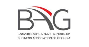 საქართველოს ბიზნეს ასოციაცია საგადასახადო კოდექსში ცვლილებებს რევოლუციურად აფასებს
