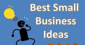 მცირებიუჯეტიანი იდეები ბიზნესისთვის