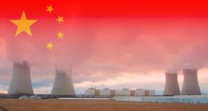 China Nuclear 23rd Company საქართველოს ენერგოსექტორში ინვესტირებას გეგმავს