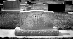 რა მოსდის ვალებს გარდაცვალების შემდეგ