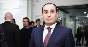 დიმიტრი ქუმსიშვილი - მივიღეთ ძალიან კონკრეტული წინადადებები, რომ საქართველოში ინვესტიციები განხორციელდეს