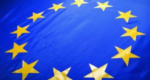 ევროკავშირმა სირიის მოსახლეობის დასახმარებლად 3 მილიარდ ევროზე მეტის გამოყოფის პირობა დადო