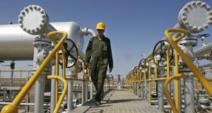 აზერბაიჯანის ნავთობის კვლევითი ცენტრი - საქართველოში გაზის დიდი მარაგები ვერ იქნება