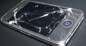 Apple-ის მომხმარებლებს გატეხილი iPhone-ის გადაყიდვა და ახალში გაცვლა შეეძლებათ