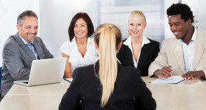 როგორ უნდა აარჩიოთ სასურველი თანამშრომელი გასაუბრებაზე