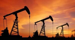 ნავთობზე დაბალი ფასები 10 წლის განმავლობაში შენარჩუნდება