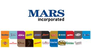 კომპანია Mars გერმანიიდან თავის პროდუქციას უკან გაიტანს