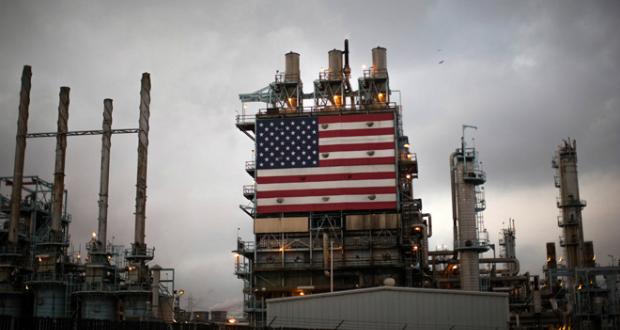 აშშ ნავთობის გაძვირებას 2017 წლის შუა რიცხვებამდე არ ელოდება