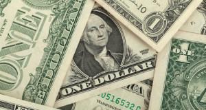 რის გაკეთება შეიძლება 1 დოლარად, მსოფლიოს სხვადასხვა ქვეყნებში?