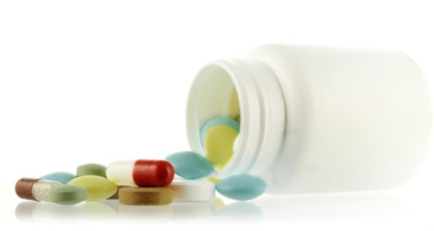 უახლოეს პერიოდში მედიკამენტები, სავარაუდოდ, 30 %-ით გაიაფდება