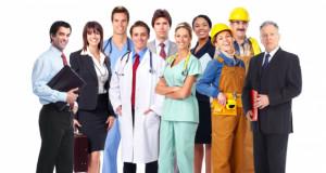 პროფესიები, რომლებიც 6 წელიწადში აღარ იარსებებს