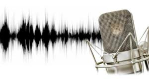 რეკლამის ხმის სიმძლავრესთან დაკავშირებით რეგულაცია წესდება