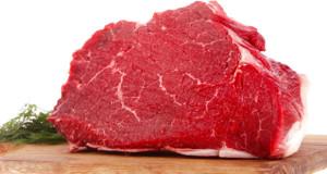 უსაფრთხოა თუ არა ხორცი, რომლითაც ვიკვებებით