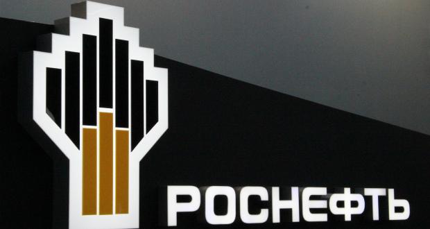 Роснефти-ის მენეჯერებმა 2015 წელს 37 მილიარდი რუბლი გაომიმუშავეს