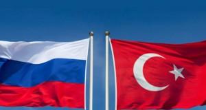 რუსეთი თურქულ პროდუქციაზე ახალ ემბარგოს დაწესებას არ გამორიცხავს
