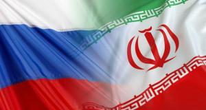 ირანი რუსეთთან თანამშრომლობას იწყებს