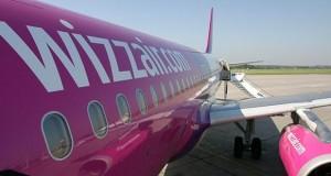 რა უნდა ვიცოდეთ Wizzair-ის იაფი ფრენების შესახებ