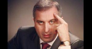 რუსეთში ქართული დიასპორის ახალი ორგანიზაცია დაარსდა