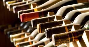 მთავრობა ამერიკასა და ჩინეთში 10 მილიონი ბოთლი ღვინის რეალიზაციის მიღწევას გეგმავს