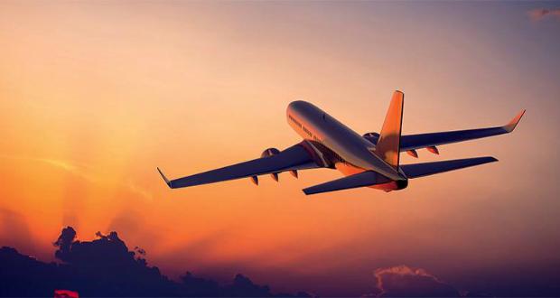 ავიაკომპანია Dniproavia ფრენებს ბათუმში მაისიდან განაახლებს