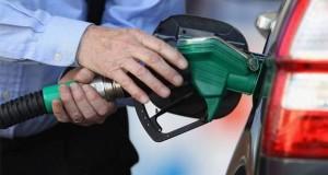 საქართველოში საწვავის ფასების ტოტალური და მკვეთრი მატება მოსალოდენლი არ არის