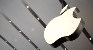 როგორი იქნება iPhone 7