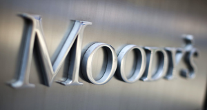 Moody's-ი 2017 წელს საქართველოს ეკონომიკის 4%-იან ზრდას ვარაუდობს