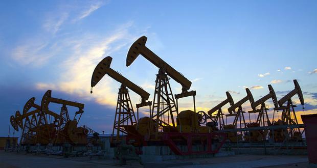 ნავთობის ფასი 2%-ით გაიზარდა