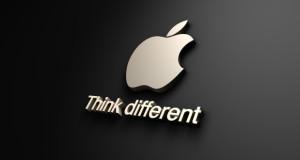 ინტერნეტსივრცეში iPhone Ultra 7-ის სავარაუდო ვიზუალი გამოჩნდა