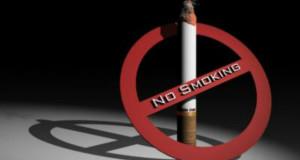მეცნიერებმა მოწევისთვის თავის დანებების საუკეთესო გამოსავალი იპოვეს