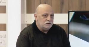 უნიკალური ქართული ვისკი, რომელიც ქვევრში მზადება