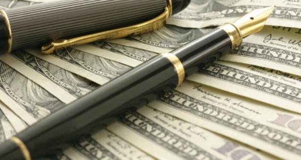 ბანკებმა მთავრობას სესხი გაუიაფეს